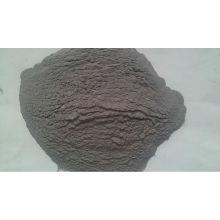 Pó de alumínio para liga de magnésio para indústria de soldagem