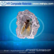 HY103# Unsaturated Resin