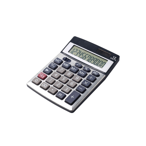 HY-2504 500 DESKTOP CALCULATOR (4)
