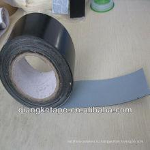 Совместные Qiangke ленты