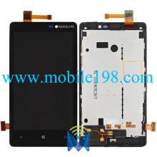 Pantalla LCD para Nokia Lumia 820 Parts