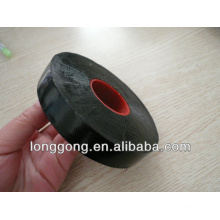 Self Adhesive Tape Self Fusing Rubber Splicing Tape