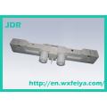 DC Electric Recliner Linear Actuator Motors 24/12volt