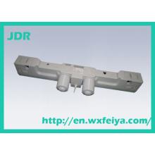 Muebles magnético permanente piezas de doble Motor actuador lineal