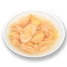 Chicken+Shrimp Canned Food Cat Wet Food