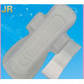 Organik Cotton Long Nights Sanitary Napkin
