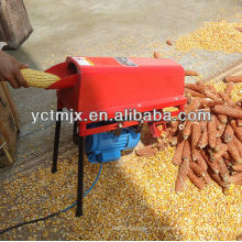 Mini desgranadora eléctrica de maíz