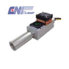 532nm Fiber Laser For Egg Marking