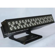 DMX LED Wall Washer Lights