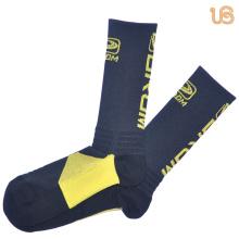 Funktion Basket Sport Socke