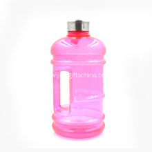 Promotional Gym Sport Bottles