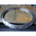 Large Diameter Rollix Slewing Bearing for Trailer