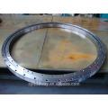 Rolamento de giro de grande diâmetro Rollix para reboque