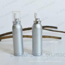Aluminium-Aerosol-Dose für kosmetische Parfüm-Spray (PPC-AAC-004)