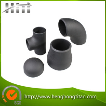 Butt-Welding Carbon Steel Pipe Fitting for Pipe Line