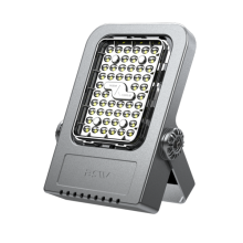 Прожектор Led Floodlight Kit Led Flood Light 30w CHOK-200