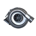SUMITOMO DA640 ENGIEN TURBOCHARGER RHB7