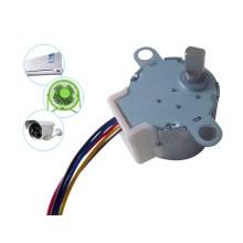 Para purificador de ar | Motor de passo de ímã permanente