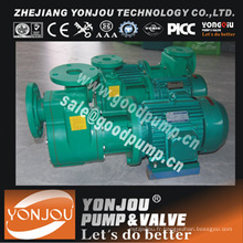 Pompe centrifuge à pompe à fluide acide acide Rpp