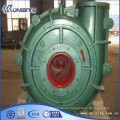 Bomba sumergible de la mezcla del sumidero de trabajo para la venta (USC5-020)