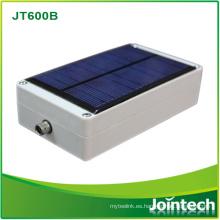 Rastreador GPS con batería de gran capacidad 15000mA para seguimiento y gestión de contenedores