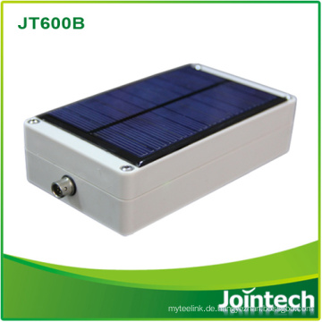 GPS Tracker mit großer Kapazität Batterie 15000mA für Container Tracking und Management