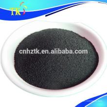 Colorant réactif de qualité supérieure noir 5 / Noir réactif populaire B 133%