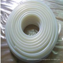 Hochtemperatur Lebensmittelqualität Silikon Material Shisha Shisha Silikonschlauch
