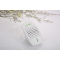 Ultra Sonic Plug in Rodent Repeller Pest Control 100-240V