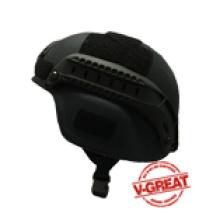 Mich Combat casco a prueba de balas 2001 estilo