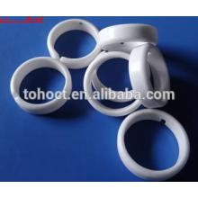 bucha de anel de ponteira de cerâmica