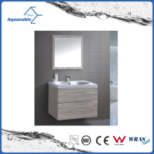 Classic Cabinet with Big Mirror (AME1008)