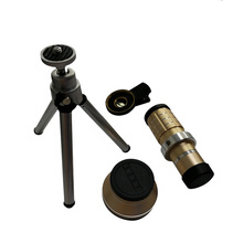 Wholesale Hd Cell Phone Telephoto Lens Cable Extend Camera For Replacement Controlled Remote