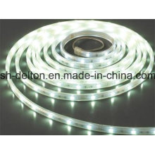 Impermeable SMD2835 8 mm CE aprobado flexible tira de luz LED