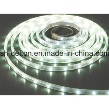 Imperméable SMD2835 8mm CE approuvé Flexible LED Strip Light