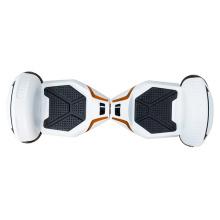 Electromagnetic Hoverboard Wheels for Sale Like Hoverboard