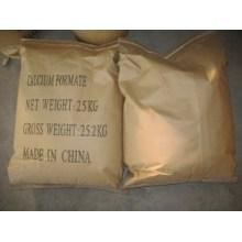 Fabrik Versorgung Kalzium Formiat mit Boden Preis