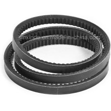 T2.5 T5 T10 Timing Belt