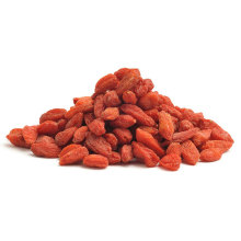 Hot Sale China A Grade Dark Natural Dried Goji Red Goji Wolfberry