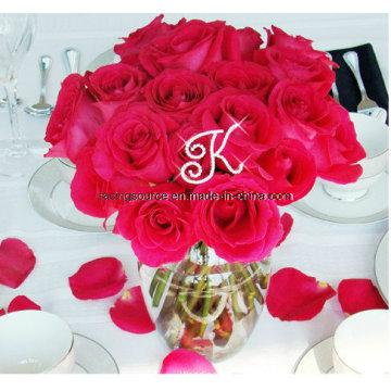 Lettre de police de strass en français a à z pour Bouquet de mariée Bouquet de mariée Bouquet de bijoux Bouquet de bijoux