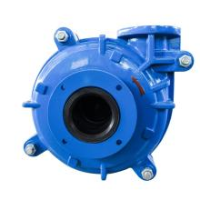 6 / 4 D-AHR flotation feed pump