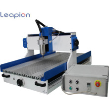 Mini CNC Router 6090 For Advertising
