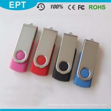 Produtos USB 2.0 tipo de interface Istick USB Flash Drive para amostra grátis