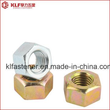 Sechskantmutter DIN934 ISO4032 ASME B18.2.2