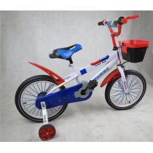 20 Size BMX Children Bicycle with Colorful Spokes