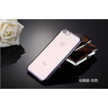 Cas de téléphone portable pour l'iPhone 6
