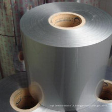 Bobina de Alumínio 3003 H14