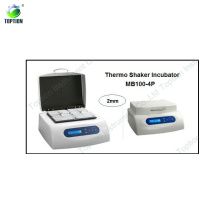 MB100-4P Thermo Shaker Incubator