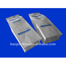 Double-fold Sterilization Paper Bag