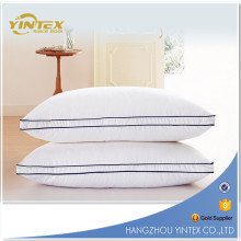 Отель Pillows / Отель Pillow Inners / Отель Microfiber Fill Pillow Inserts